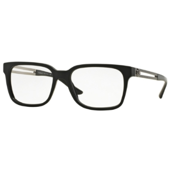 Versace VE 3218 Eyeglasses